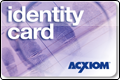 Acxiom Card