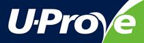 U-Prove logo