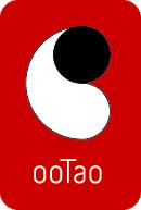 ooTao logo