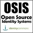 OSIS logo